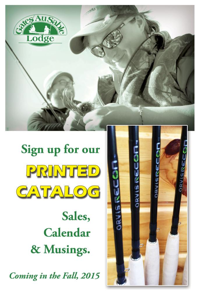 CatalogPoster_print1