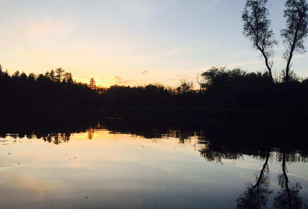 150528_sunset