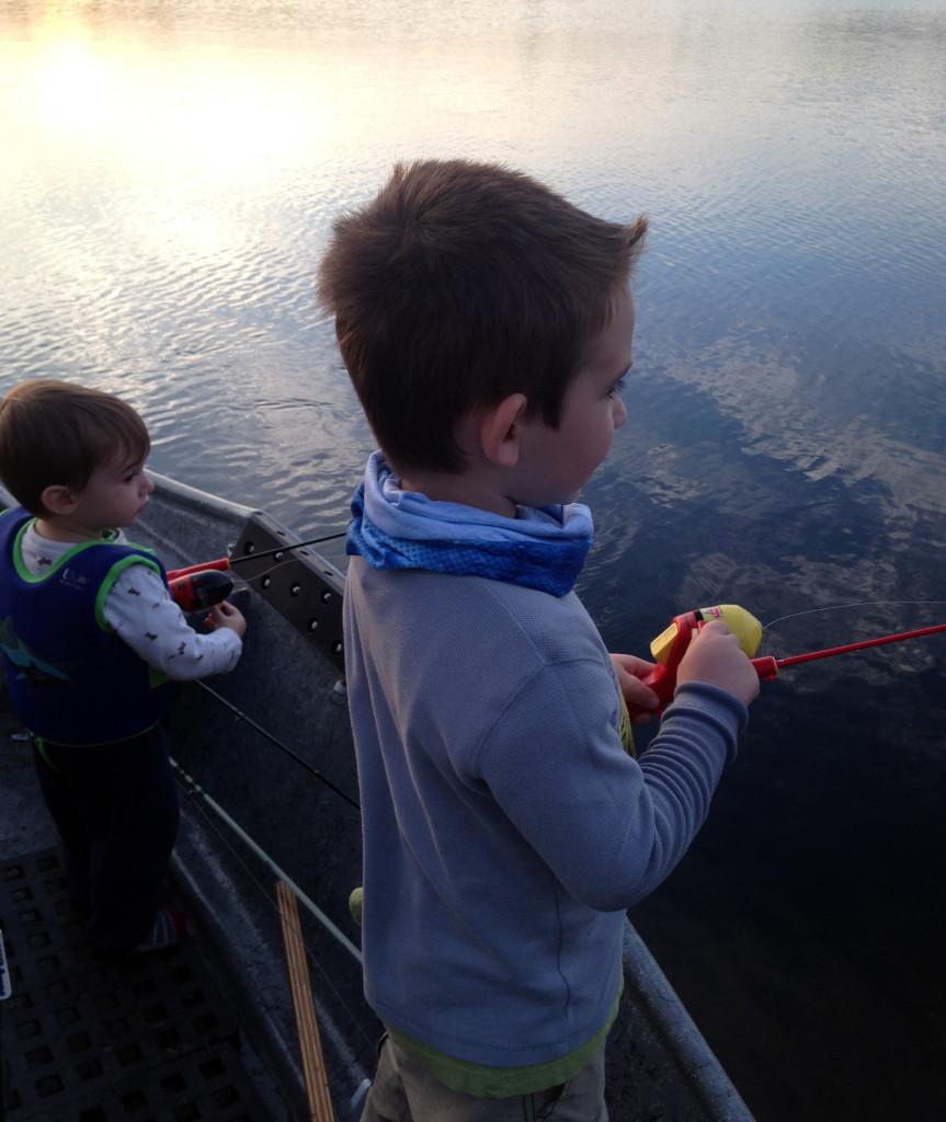 150723_kidsfishing