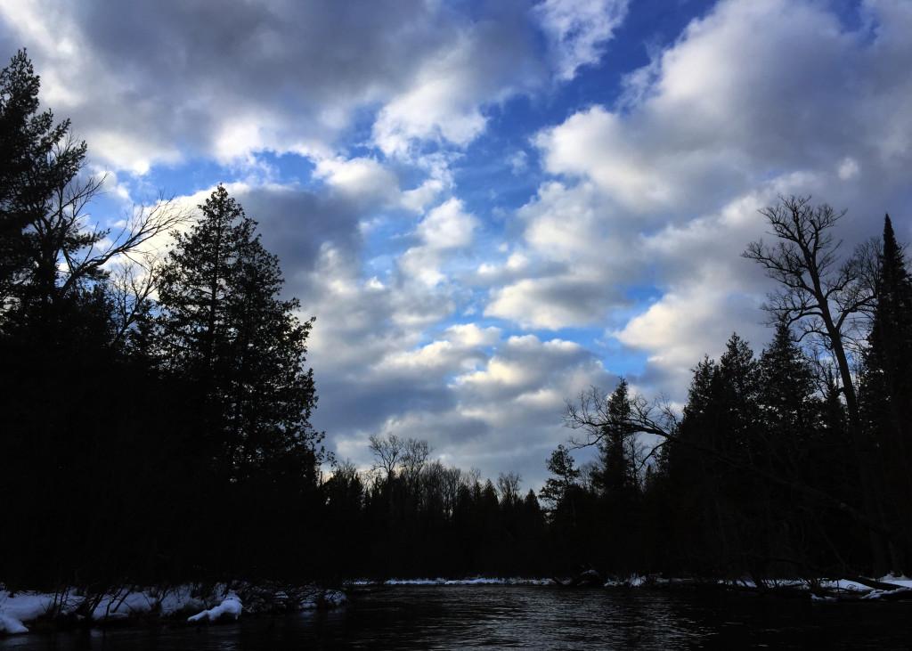 160210_clouds