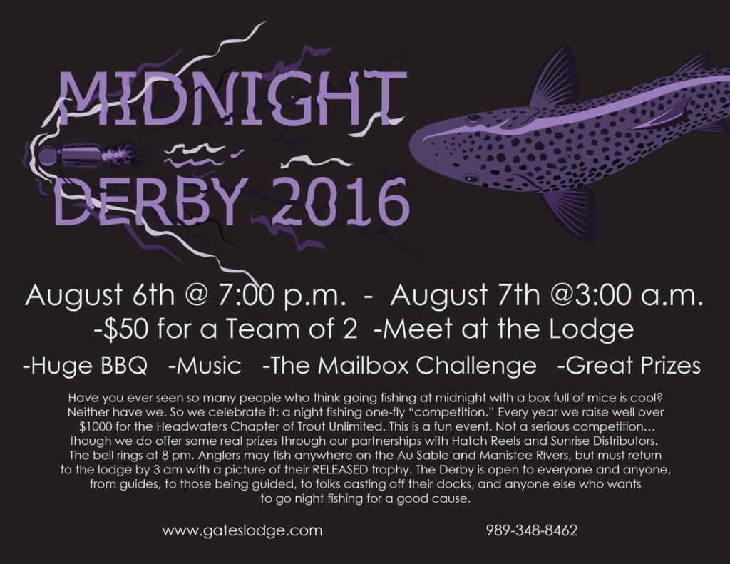 Midnight derby poster copy