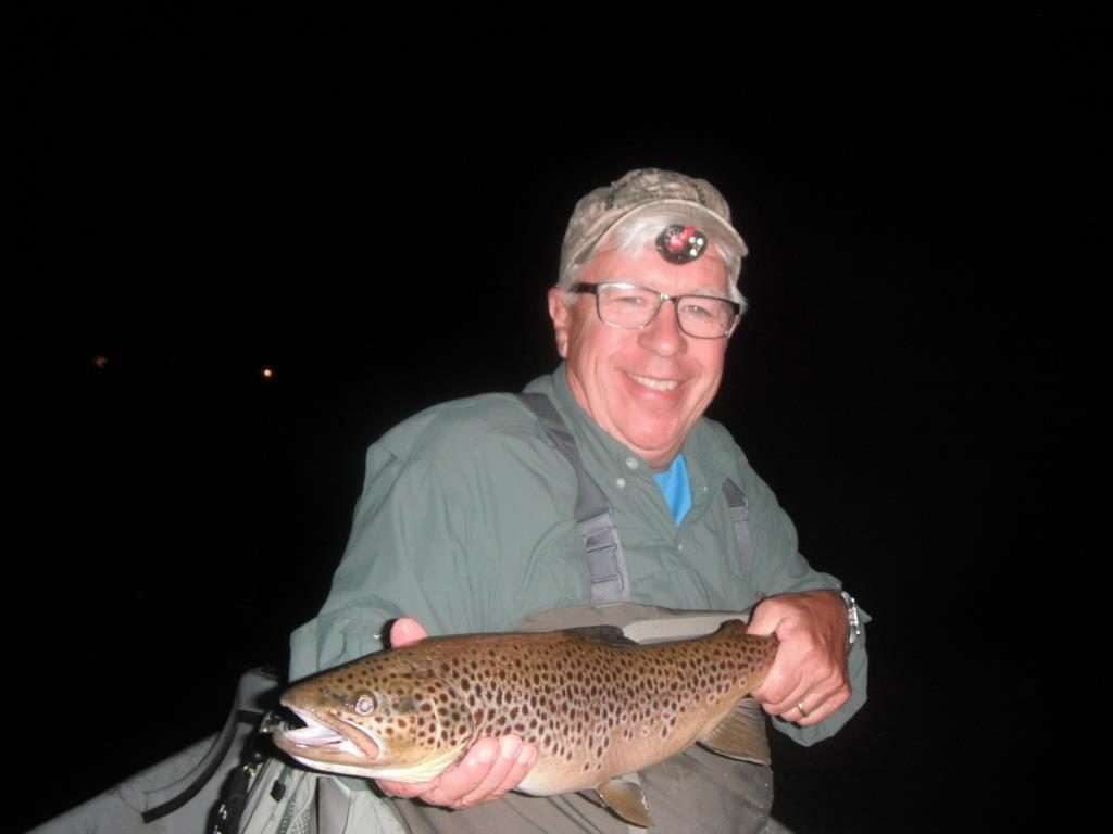 the_presidents_trout_1